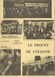 Proces de Cologne